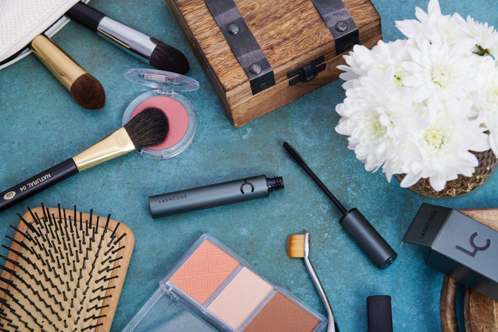 Lashcode - best mascara on the market